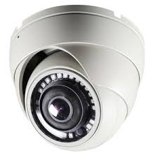 Which Security Cameras Are Compatible With Swann Dvr