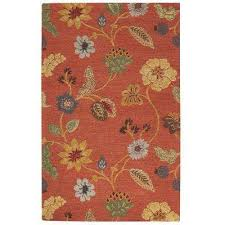 amazing orange 4 x 6 area rugs rugs the home depot for orange area rugs modern