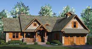 rustic mountain home designs. Small Rustic Mountain House Plans Lodge Style Home Cottage Fantastic Ideas Designs D