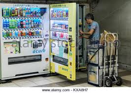 Vending Machine Repair Near Me Amazing Snack Vending Machine Snack Dispenser Selling Colourful Sweets And