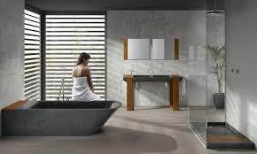 modern bathroom colors 2015.  Colors 114 BATHROOM CONTEMPORANY IDEAS Contemporary Bathroom Design Trend 2015 1 With Modern Colors S