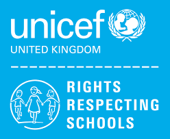 Image result for rights respecting schools award image