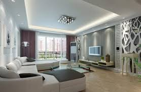 Interior Ideas For Home Property Awesome Inspiration