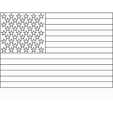 Small Picture Coloring Sheets World Flags Other Flag Resources for Desktop
