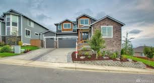home builders in washington state. Perfect State Pacific Coast Home Builders On In Washington State H