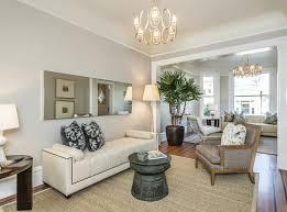 beautiful beige living room grey sofa. Living Space Beautiful Beige Room Grey Sofa Y