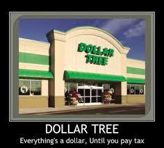 Retail Jokes on Pinterest | Dollar Tree, Retail and Retail Funny via Relatably.com