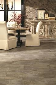 stainmaster luxury vinyl in x in evening shadow floating vinyl tile at find our selection stainmaster luxury vinyl luxury vinyl tile