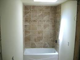 astonishing sterling bathtubs photos kohler bathtub surround bathroom