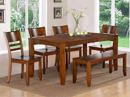 dining room tables for four. lexifurn four seater dining table chairs \u0026 bench room tables for i