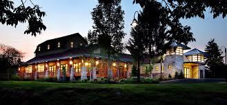 Stone House At Stirling Ridge Nj Restaurant And Wedding Venue