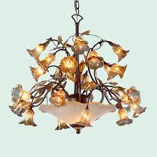 outdoor floor lamps home depot awesome outdoor chandelier outdoor chandelier