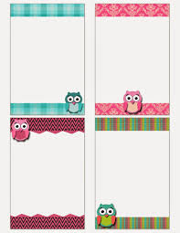 Free Printable Note Cards My Fashionable Designs Free Printable Owl Notecards