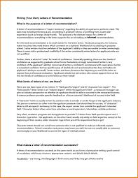 asking for recommendation letter from professor sample recommendation letter for graduate school professor sample