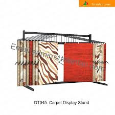 the rug rack carpet rug rack display stand rug rack nz