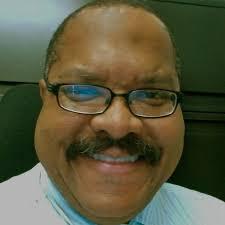 Ross S. Johnson • Faculty • Penn Nursing
