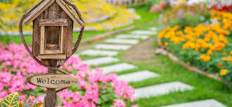 Image result for home and garden pictures