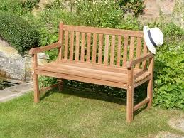 london teak bench humber imports uk