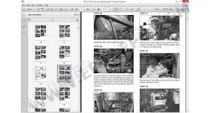 wheel loader 521e 621f 721f 721e 821e 821f 921f operators case wheel loader 521e 621f 721f 721e 821e 821f 921f operators service manual