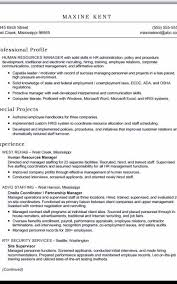 Resume Format On Word Mesmerizing Sample Resume Format Word Formatted Templates Example