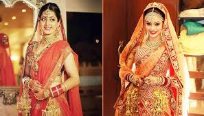 Image result for wedding day look