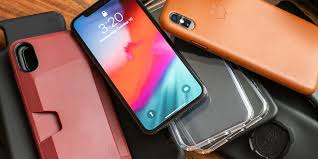 the best iphone xs xs max xr and x cases