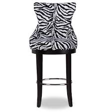 Patterned Bar Stools Custom Wholesale Counter Heights Wholesale Bar Stools Wholesale Furniture