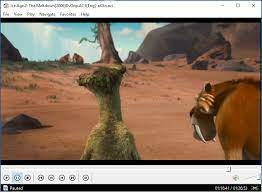 Codecs are needed for encoding and decoding (playing) audio and video. K Lite Codec Pack 64 Bit Download For Windows 10 Pc Laptop 2021