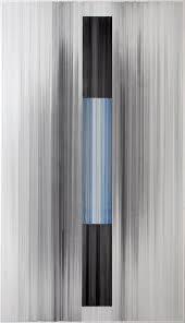 window pencil drawing. window drawing 10 2016 graphite \u0026amp; colored pencil on mat board 34 s