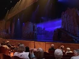 photos at sight sound theater branson