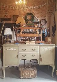 quotthe rustic furniture brings country. FOR SALE Photos Just Don\u0027t Do This Beautiful Sideboard Justice \u2026 Painted In A Gorgeous Blend Of Country Grey And Aged With Dark Wax Piece Looks Like Quotthe Rustic Furniture Brings R