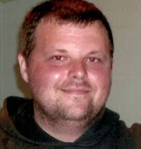 Jeremy Lewis Smith October 2 1987 October 28 2019 (age 32), death notice,  Obituaries, Necrology