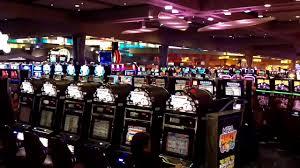 Riverwind Casino Chris Tucker Jamey Johnson Tickets