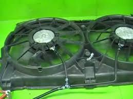 just chevy trucks lsx fan harness Painless Ls Wiring Diagram For Dual Fans Fantastic Fan Wiring Diagram
