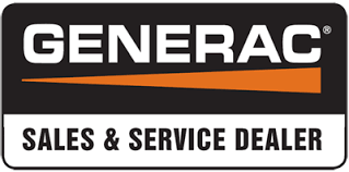 generac png. Generac Logo Png. Beautiful Throughout Png A Z