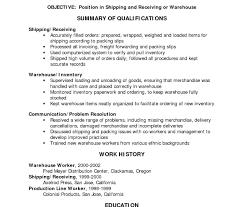 Resume Samples Pdf Apa Resume Sample Jcmanagementco 86