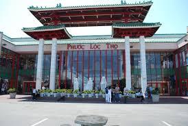 Image result for image Phúc Lộc Thọ Tết Bolsa