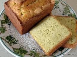 Ina Pinkneys Famous New Old Fashioned Vanilla Bean Pound Cake
