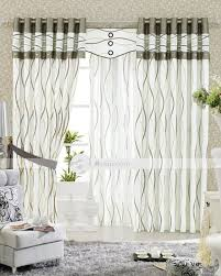 Living Room Curtains Living Room Curtain Design The Best Living Room Ideas 2017