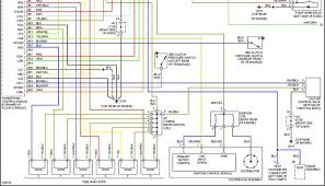 wiring diagrams honda accord 2005 the wiring diagram 1992 honda accord stereo wiring diagram nilza wiring diagram