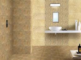 book of kajaria bathroom floor tiles catalogue in ireland