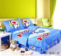 super mario bedding super bedding full size super bedding full size designs super bros queen size super mario bedding
