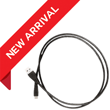iphone 2 charger cable diagram wiring diagram for car engine apple iphone diagram moreover schematic audio cable for headphones also ipod cable schematic diagram in addition