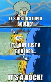 Funny Spongebob Quotes Inspiration Funny Spongebob Quotes With Greatest Quotes Outstanding Greatest