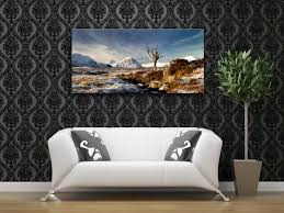 home decorations canvas prints