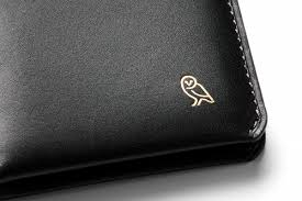 Bellroy Slim Sleeve Designers Edition Review Bellroy Slim Sleeve Designers Edition Review The