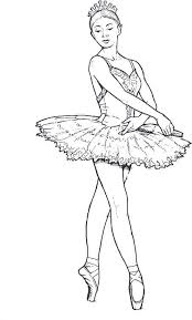600x600 angelina the ballerina coloring page color luna. Ballet Dancers Coloring Pages For Teenagers And Adults Drawings Of Ballet Dancers Ballerina Coloring Pages Dance Coloring Pages Coloring Pages