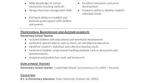 Basic Resume Template For First Job High School Job Student First
