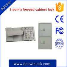 Fire Proof Filing Cabinets Fireproof Computer Cabinet Fireproof Computer Cabinet Suppliers