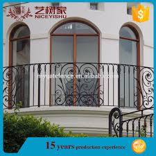 Balcony Fence decorative balcony fence grill design decorative steel grill 8483 by guidejewelry.us